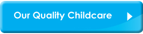 Bright Kids Quality Childcare