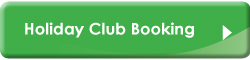 Bright Kids holiday Club Booking Form