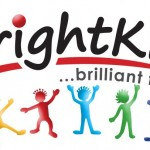 Bright Kids New Website Launch