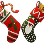 Christmas Bazaar – Bright Kids Wigwam – Saturday, 14th December 2013