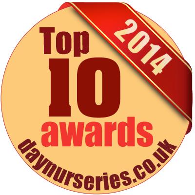 DN-TOP-10-AWARDS