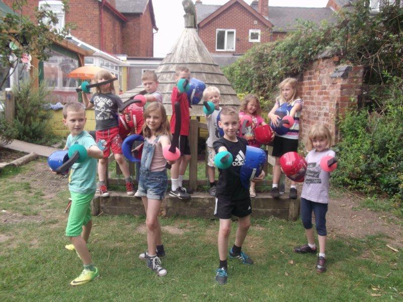 Club fencing july 2014 056