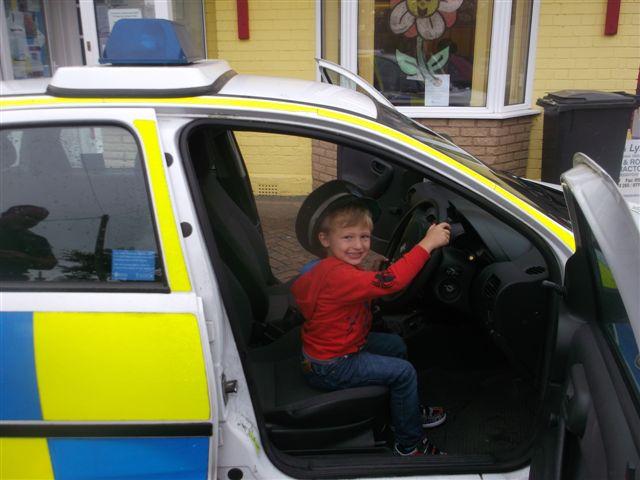 BK_CX_Police