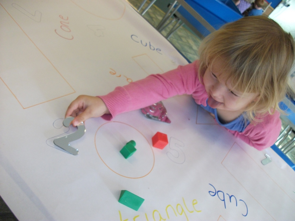 BK_Studley_Number and shape fun
