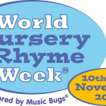 Nursery Rhyme Week in Northfield: