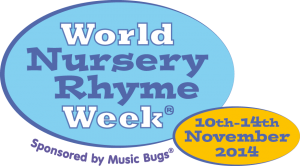 BK_World_Nursery_Rhyme_Week