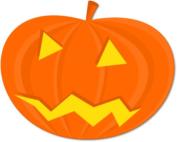 halloween_pumpkin_large