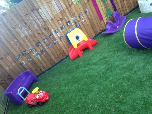 BK Baby Garden 4