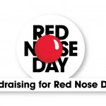 Red Nose Day Antics for Bright Kids