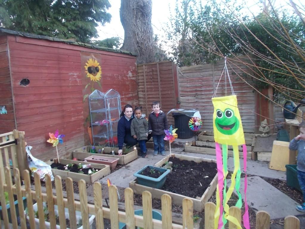 BKN garden 2