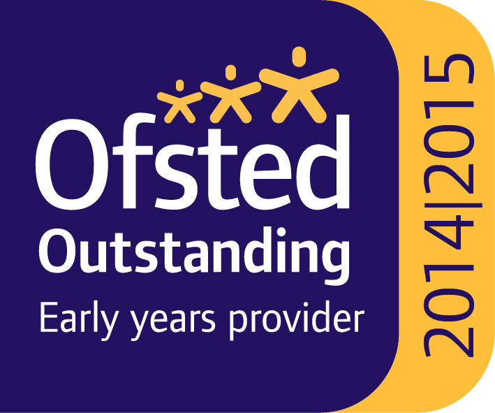 Wigwam Out of School Club rated Ofsted Outstanding