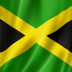 A Jamaican Journey