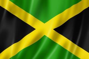 Jamaica2
