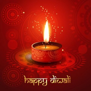 Happy-Diwali-2015-Images-36