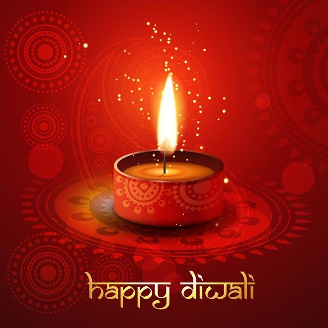 Happy-Diwali-2015-Images-36