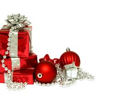 Festive parent's evening 16th December