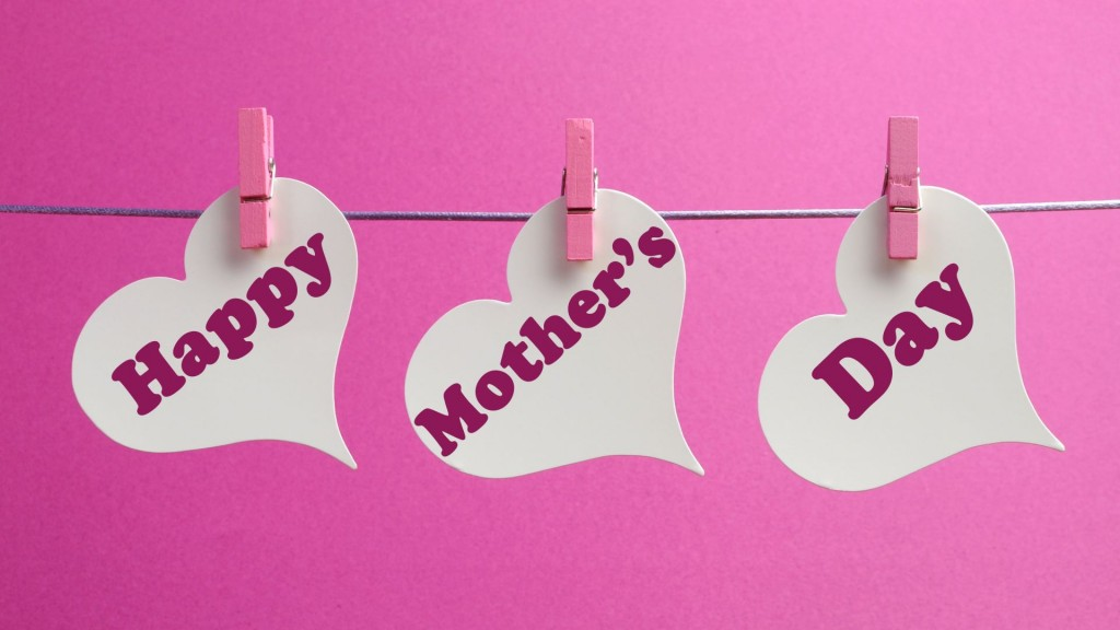mothers-day-ss-1920