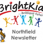 Northfield Newsletter