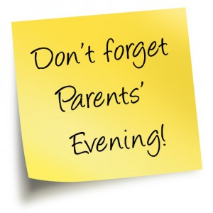 Parents_Evening