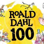 Roald Dahl's 100th Birthday Celebrations