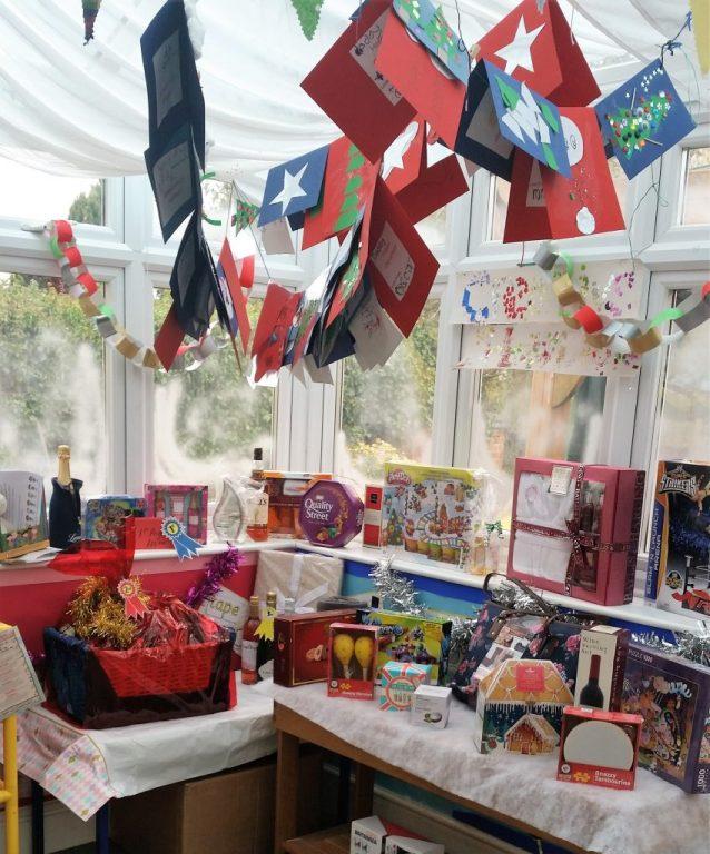 christmas-bazaar-raffle-pic1