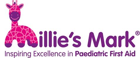 Bright Kids Northfield Awarded Millie's Mark