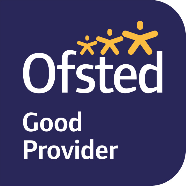 Bright Kids Studley Ofsted Good Rating