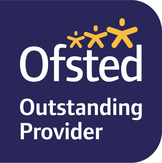 Bright Kids Ofsted outstanding