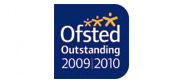 Ofsted Outstanding Settings