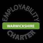 employability charter