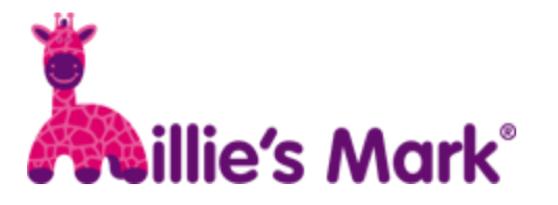 Bright Kids Crabbs Cross Millies Mark Award