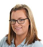 Kerrie Mccaffery Nursery Northfield