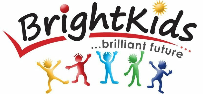 Bright Kids - Day Nurseries - Out of School Clubs