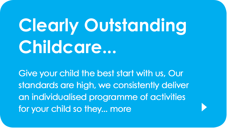 Clearly outstanding childcare